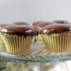 Chocolatey Peanut Buttery Bliss