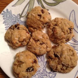 Dishpan Chocolate Chip Cookies Recipe