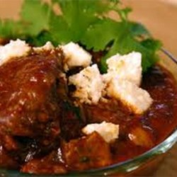 slow cooker carne adovada printer friendly