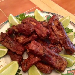 Pork main dish recipes allrecipes moms stovetop pork ribs recipe this is how my brazilian mom prepares pork ribs forumfinder Image collections