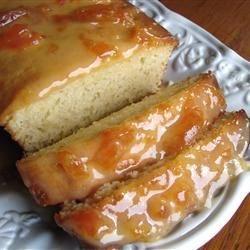 PW's Yogurt-Marmalade Cake (thepioneerwoman.com)