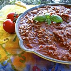 enhance that jar of spaghetti sauce printer friendly