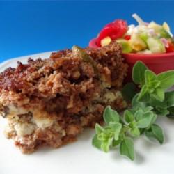 http://allrecipes.com/personalrecipe/62249412/italian-meat-loaf/detail.aspx