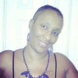 Ms. Precious