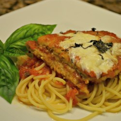 eggplant parmesan grilled eggplant parmesan eggplant parmesan ii ...