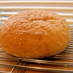 Twenty Minute Buns Recipe
