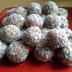 Skillet Cookies I Recipe