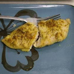 Easy Lovely Lemon Chicken