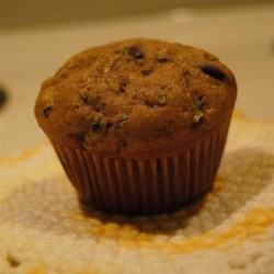 Pumpkin Zucchini Bread/ Cake Recipe