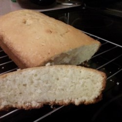 Grandmother's Pound Cake II Recipe - Allrecipes.com