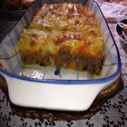 Shepherd's Pie VI photo by shahin - Allrecipes.com - 1043938