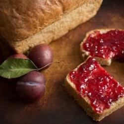 Plum Jam Recipe - Allrecipes com