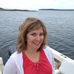 Machiasport, Maine 2012