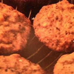Bohemia Cookies Recipe