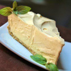 Kool-Aid(R) Pie