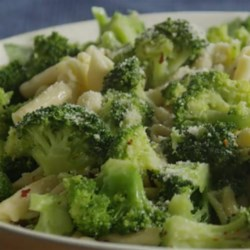 Cavatelli and Broccoli Recipe