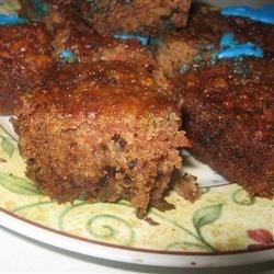 Image of Apple Cake, AllRecipes