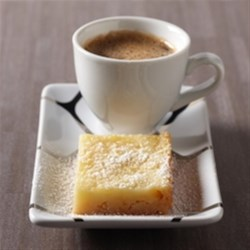Photo of Buttermilk Bars by Karo®