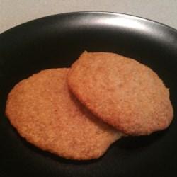 Elena's Cookies Recipe