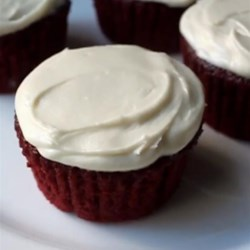Chef John's Cream Cheese Frosting Recipe