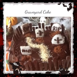 G.G.'s Chocolate Sheet Cake Recipe