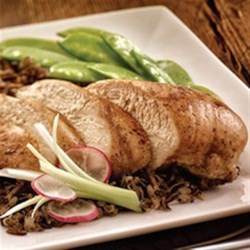 Photo of Kahlua Chicken by Kahlua®