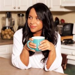 Meal Planning Expert Susannah Locketti