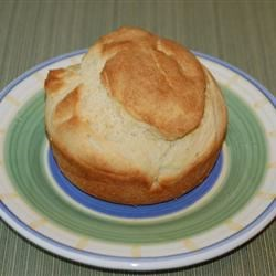 Best Basic Sweet Bread