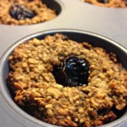Oatmeal Recipe - Allrecipes.com
