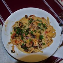 italianpi