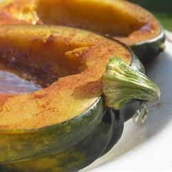 Image of Acorn Squash, AllRecipes