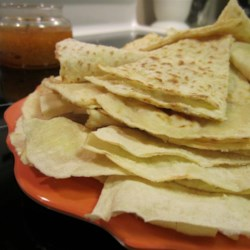 Norwegian recipes allrecipes norwegian lefse forumfinder Choice Image