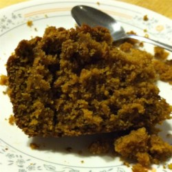 Spiced Pumpkin Bread Recipe