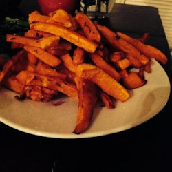 recipe: butternut squash fries seasoning [15]