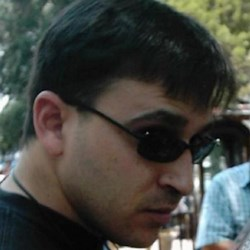 Me (2005)