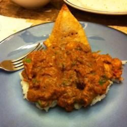 Authentic Chicken Tikka Masala Recipe - Allrecipes.com