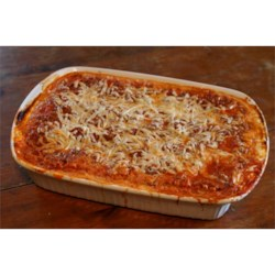 Image of Alysia's Basic Meat Lasagna, AllRecipes