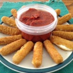 Marinara Dipping Sauce