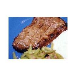 Image of Awesome Steak Marinade, AllRecipes
