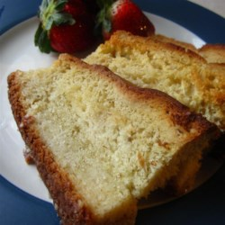 Portuguese Bread French Toast Recipe