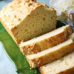 Irresistible Irish Soda Bread Recipe
