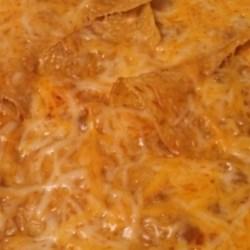 Beef Taco Bake Recipe