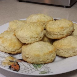 Best Buttermilk Biscuits Recipe - Allrecipes.com