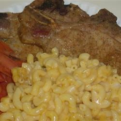 Photo of Bella's Mac and Cheese by Sadia Redden