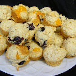 Beer Muffins Recipe