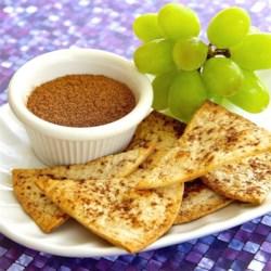 Chai Spice Recipe
