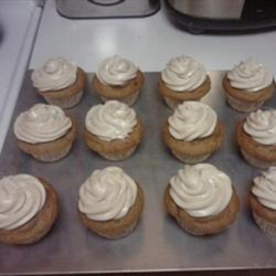 Fluffernutter Cupcakes Recipe