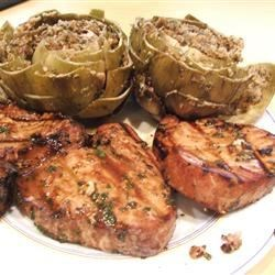 ... per grilled tuna jim s perfect grilled tuna blackened tuna steaks with