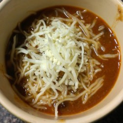 Taco Soup I Recipe
