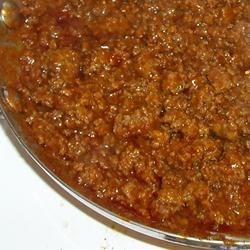 Restaurant-Style Taco Meat Seasoning